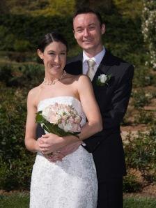 wedding_portfolio_2[1]