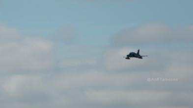 RAAF Hawk