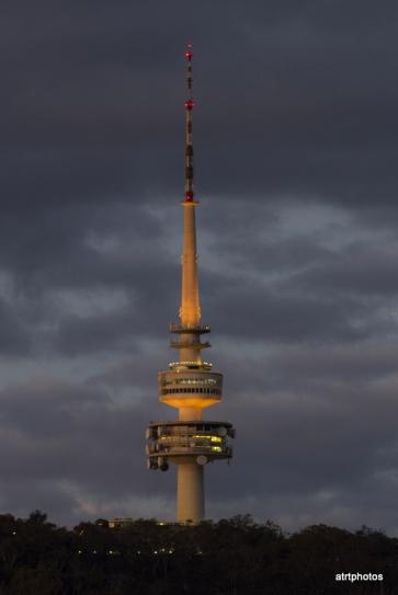 cbr_tower_7-001